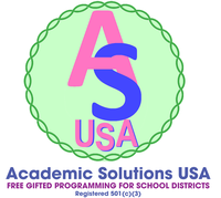 Academic Solutions USA