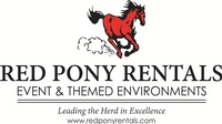 Red Pony Productions