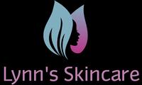 Lynn's Skin Care