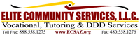 Elite Community Services, LLC