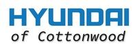 Hyundai of Cottonwood