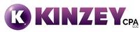 Kinzey CPA, LLC