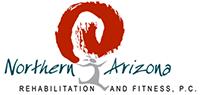 Northern Arizona Rehabilitation & Fitness