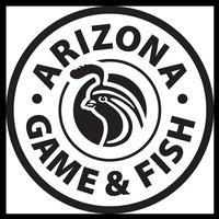 Arizona Game & Fish - Page Springs