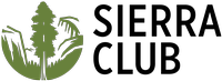 Sierra Club - Grand Canyon Chapter