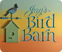 Jay's Bird Barn