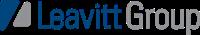 Butler-Leavitt Insurance Agency, Inc.