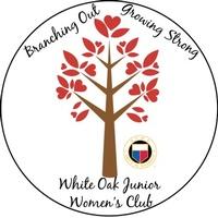 GFWC White Oak Junior Woman's Club