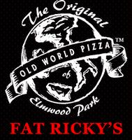 Fat Ricky's