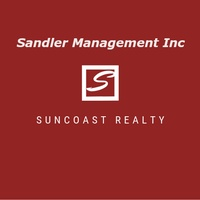 Sandler Management Inc as Suncoast Realty