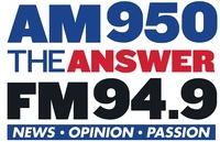 Apopka's 1520am WBZW - Salem Media Group