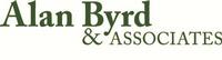 Alan Byrd & Associates