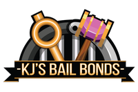 KJ's Bail Bonds