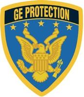 G.E. Protection