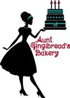 Aunt Gingibread's Bakery LLC
