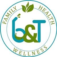 BNT Family Health & Wellness