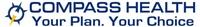 Florida Health Group, Inc. d/b/a Compass Health