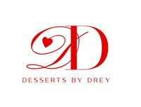 Desserts by Drey