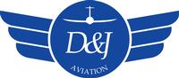 D&J Avaiation LLC