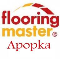 Flooring Master