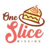 One Slice Missing