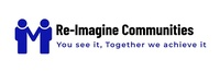 Re-Imagine Communities Corp