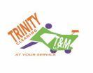 Trinity Cleaning T&M LLC
