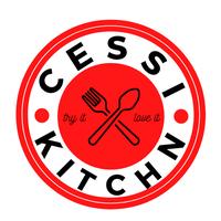 Cessi Kitchn