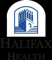Halifax Health Hospice