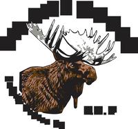 Oil City Moose Family Center 78