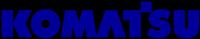 Komatsu Mining Corp.