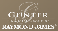 Gunter Financial Group of Raymond James