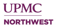 UPMC Northwest