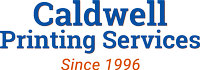 Caldwell Brands LLC