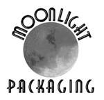 Moonlight Packaging