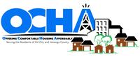 Oil City Housing Authority