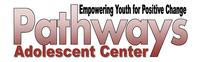 Pathways Adolescent Center, Inc