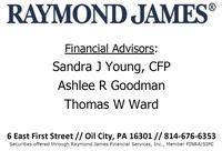 Raymond James: First Street Financial