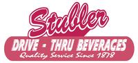 Stubler Drive-Thru Beverages