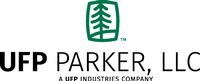 UFP Parker, LLC
