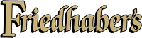 Friedhaber's