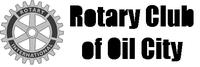 Rotary Club of Oil City