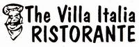 Villa Italia Ristorante