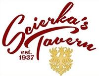 Scierka's Tavern