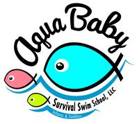 Aqua Baby Survival Swim School