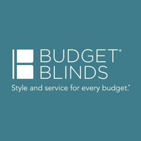 Budget Blinds of East Tucson