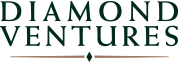 Diamond Ventures, Inc.