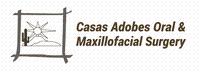 Casas Adobes Oral & Maxillofacial Surgery. P.C East