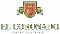 El Coronado Family Restaurant
