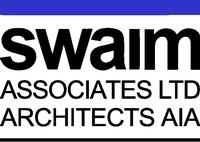 Swaim Associates Ltd.
